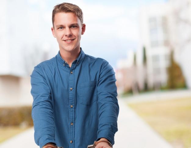 Un paseo por las leyes laborales para trabajar en Nueva Zelanda