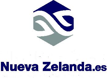 Logo2a.fw
